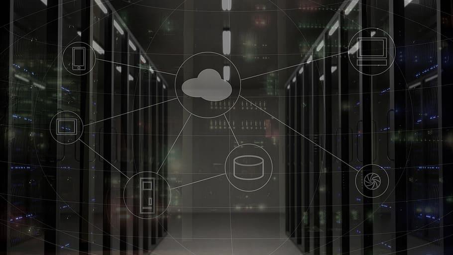Best Cloud App Development Platforms