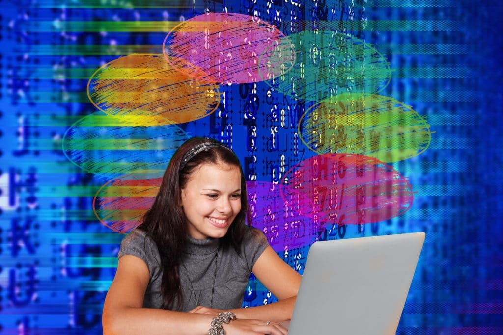 digital transformation in education